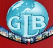 Glb Institute Pvt Ltd photo