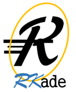 Rkade Academy photo