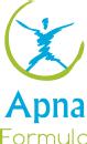 Apna Formula photo