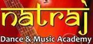 Natraj Music And Dance Academy photo