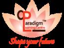 Paradigm Learning Center photo