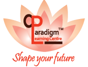 Paradigm Learning Center photo