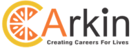 Arkin Design Entrance Exam institute in Chennai