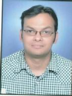 Amit P. photo