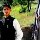 Qummar  Choudhary photo