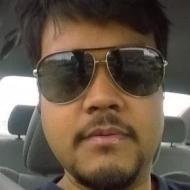 Dipankar Ghosh photo