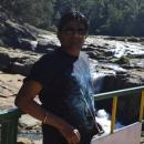 Uday Tiwari photo