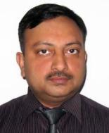 Balaji photo