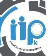 International Institute Of Photography photo