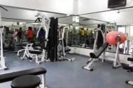 Fitness Hub photo