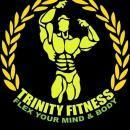 Trinity Fitness and Slimming Center photo