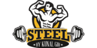 Steel Gym photo