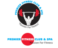 Premier Fitness Club And Spa photo
