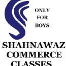 Shahnawaz Commerce Classes Shaikh photo