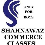 CA shahnawaz Shaikh BCom Tuition trainer in Mumbai