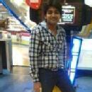 Chetan Jain photo