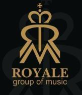 Royale Group Of Music photo