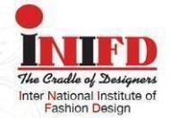 Inter National Institute Of Fashion Design photo
