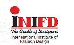 Inter National Institute Of Fashion Design In Madhapur Hyderabad