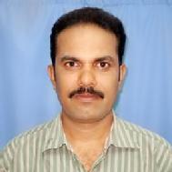 Dr Lakshmanarao Agatamudi photo
