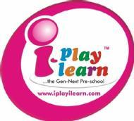 I Play I Learn P. photo