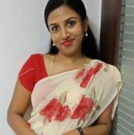 Brindha Vignesh photo