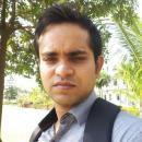 Noorul Haque photo