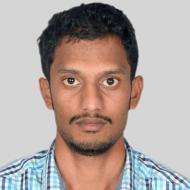 Venkat Mobile App Development trainer in Bangalore