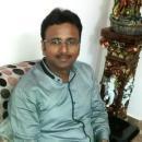 Nitin  Singhal photo
