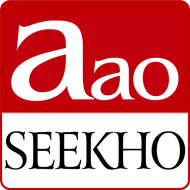 Aaoseekho photo