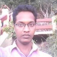 Sabarinathan Electronics Repair trainer in Tiruchirappalli