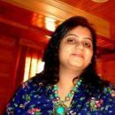 Namita S. photo