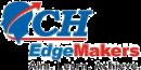 CH Edge Makers photo