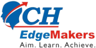 Ch Edge Makers photo