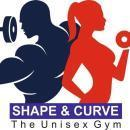 shape and curve gym photo