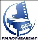 Pianist Academy photo
