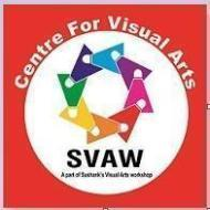 Centre for Visual Arts Art and Craft institute in Gurgaon