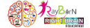 Rayborn Right Brain Education photo
