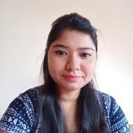 Bidisha C. Class I-V Tuition trainer in Kolkata