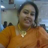 Prayashi H. photo