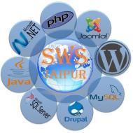 Satyam Web Solution Project Training C++ Language institute in Jaipur