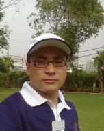 Krishna Kumar Guitar trainer in Gurgaon