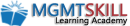 Mgmtskill Learning Academy photo