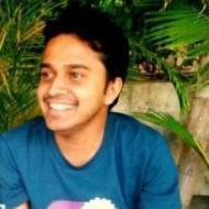 Gaurav Modi Data Warehouse trainer in Bangalore