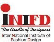 Inter National Institute of Fashion Design photo