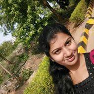 Ramya D. photo