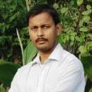 Rajesh Kumar Patel photo