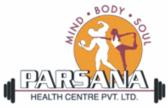 Parsana Fitness And Gym photo