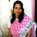 Suparna P. photo
