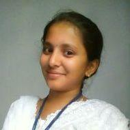 Ishwarya D. photo